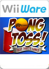 Pong Toss! Frat Party Games.jpg