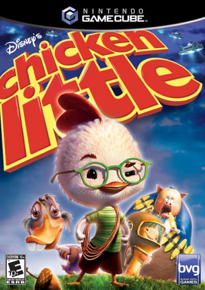 File:Chicken Little.jpg