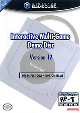 Interactive Multi Game Demo Disc v17.png