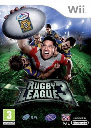 File:RugbyLeague3Wii.jpg
