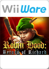 Robin Hood The Return of Richard.jpg