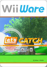Let's Catch.jpg
