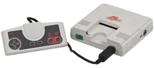 PC-Engine-Console.png