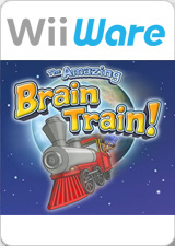 The Amazing Brain Train.jpg