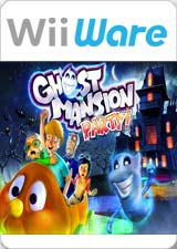Ghost Mansion Party.jpg