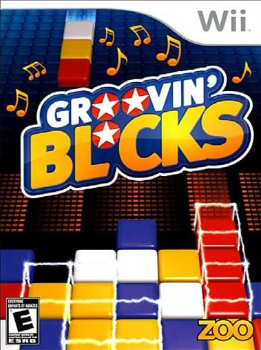 File:Groovin' Blocks.jpg