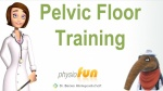 Physio Fun-Pelvic Floor Training.jpg