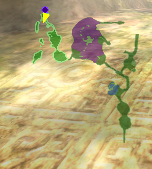 File:Twilight Princess Map with Speedhack.png