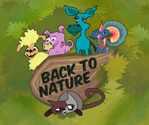 File:Back to Nature.jpg