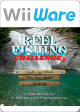 Reel Fishing Challenge.jpg