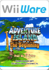 Adventure Island The Beginning.jpg