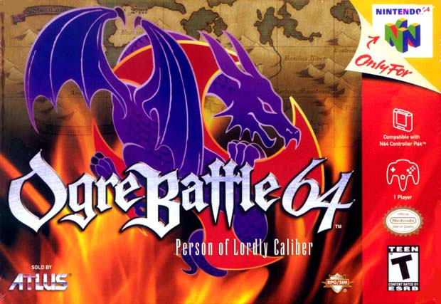 File:OgreBattle64Box.jpg