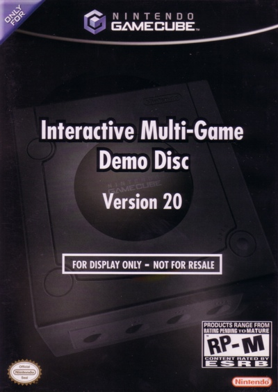 File:Interactive Multi Game Demo Disc v20.jpg