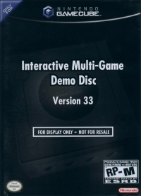 Interactive Multi Game Demo Disc v33.jpg