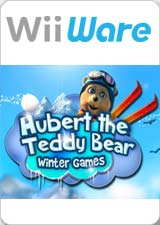 Hubert the Teddy Bear Winter Games.jpg