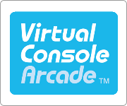 VirtualConsoleArcade.png
