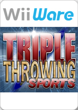 Triple Throwing Sports.jpg