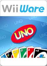 UNO - Dolphin Emulator Wiki