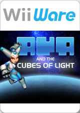 Aya and the Cubes of Light.jpg