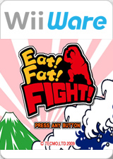 Eat! Fat! FIGHT!.jpg
