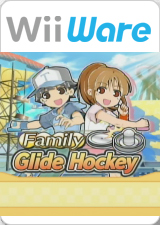 Family Glide Hockey.jpg