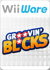 File:Groovin' Blocks (WiiWare).jpg