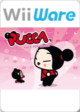 File:Pucca's Kisses Game.jpg