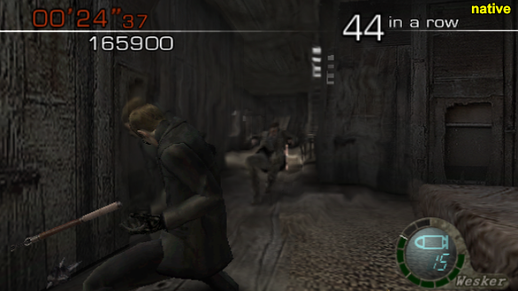 File:RE4BlurNative.png
