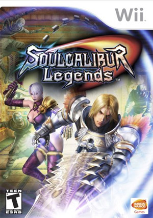 Soulcalibur Legends.jpg