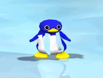 File:Mario party 4 penguin wrong.png