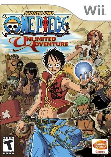 One piece unlimited adventure.jpg