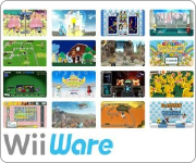 WiiWare.png