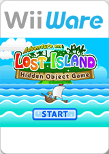 Adventure on Lost Island Hidden Object Game.jpg