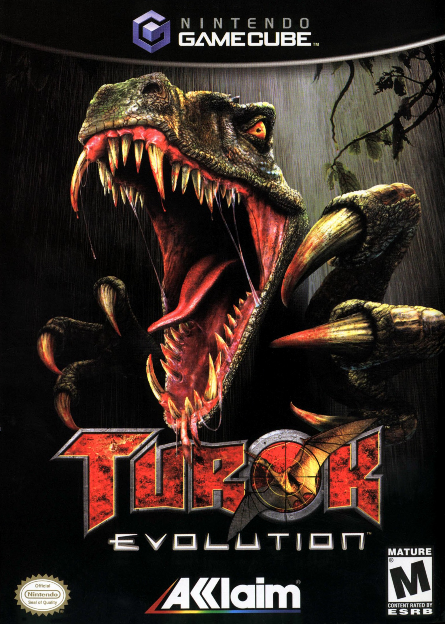 Image Result For S Movie Dinosaurs