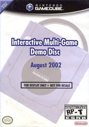 Interactive Multi Game Demo Disc 2002-08.jpg