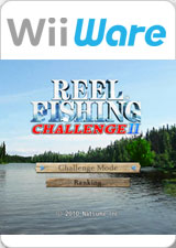 Reel Fishing Challenge II.jpg