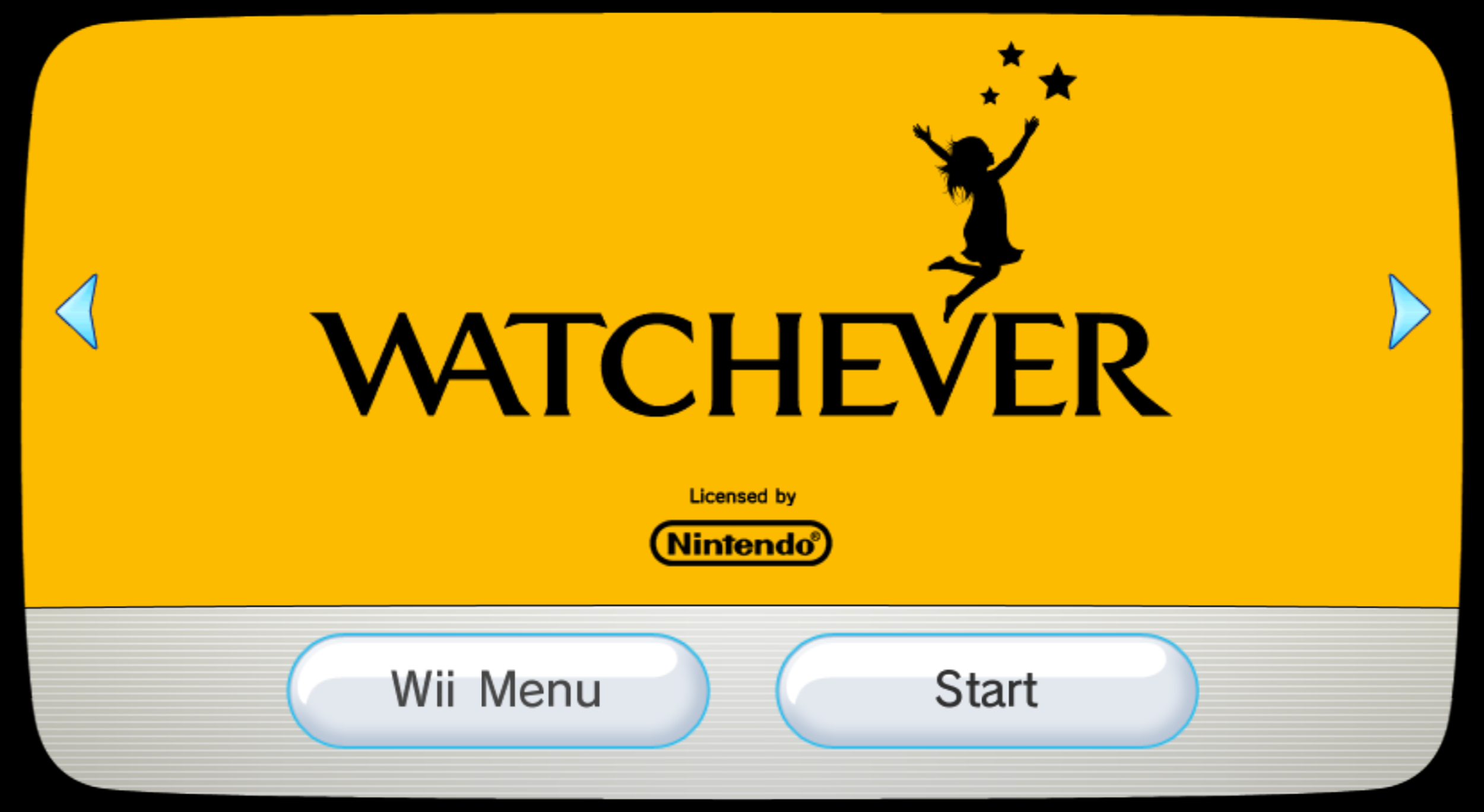 File:Watchever.png