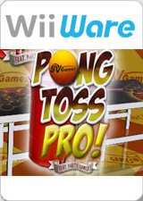 Pong Toss Pro - Frat Party Games.jpg