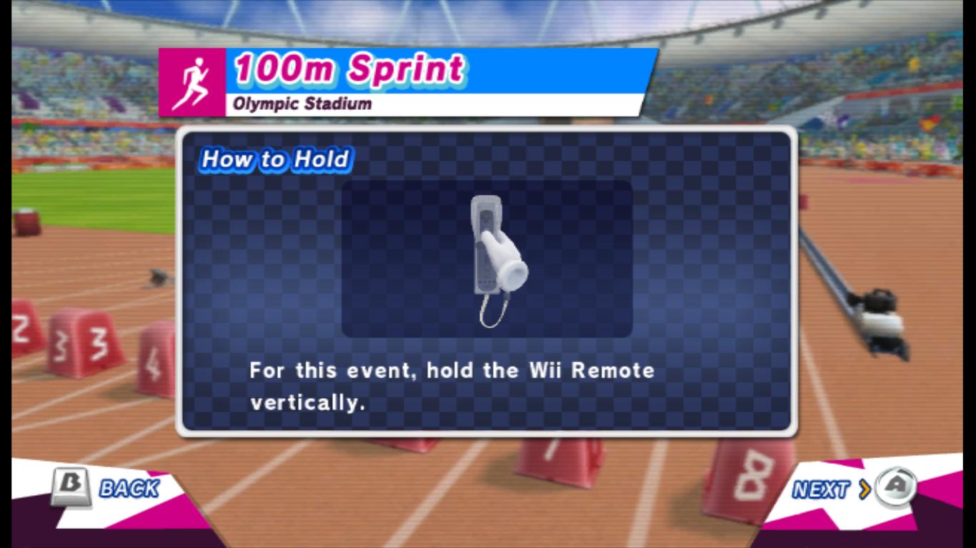mario superstar baseball dolphin