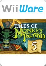 Tales of Monkey Island - Chapter 5 - Rise of the Pirate God.jpg