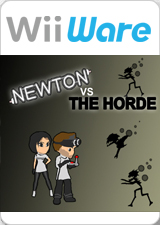 Newton vs. The Horde.jpg