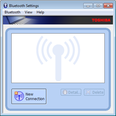 File:Toshiba Stack Bluetooth Settings.png