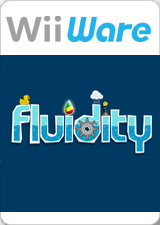 Fluidity Wii ISO