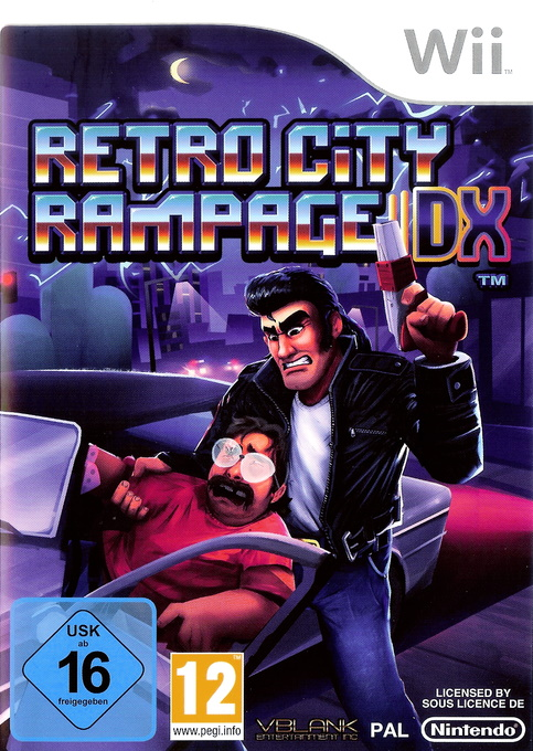 File:Retro City Rampage DX.jpg