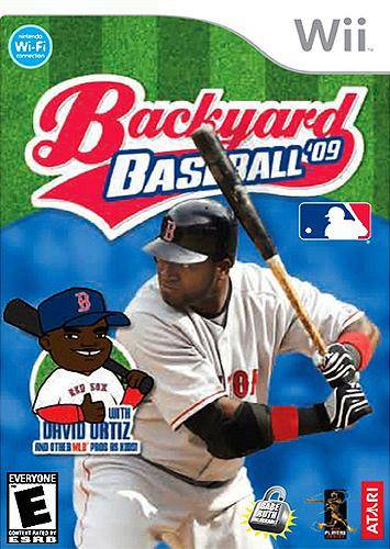 File:BackyardBaseball09Wii.jpg