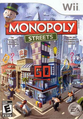 File:Monopoly Streets.jpg
