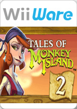 File:Tales of Monkey Island - Chapter 2 - The Siege of Spinner Cay.jpg
