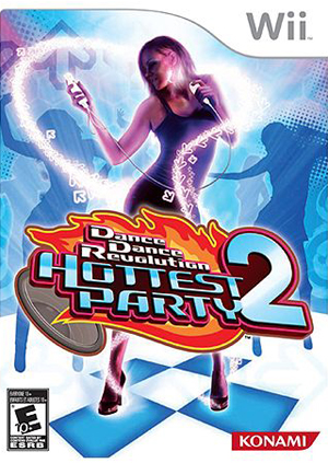DanceDanceRevolutionHottestParty2.jpg