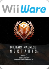Military Madness Nectaris.jpg
