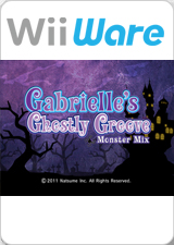 Gabrielle's Ghostly Groove Monster Mix.jpg